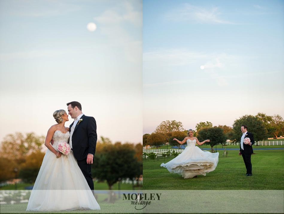briscoe-manor-wedding-photos-03