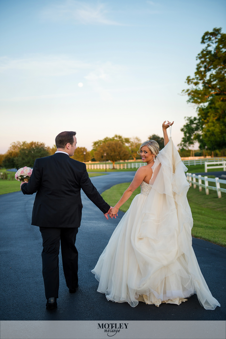 briscoe-manor-wedding-photos-06