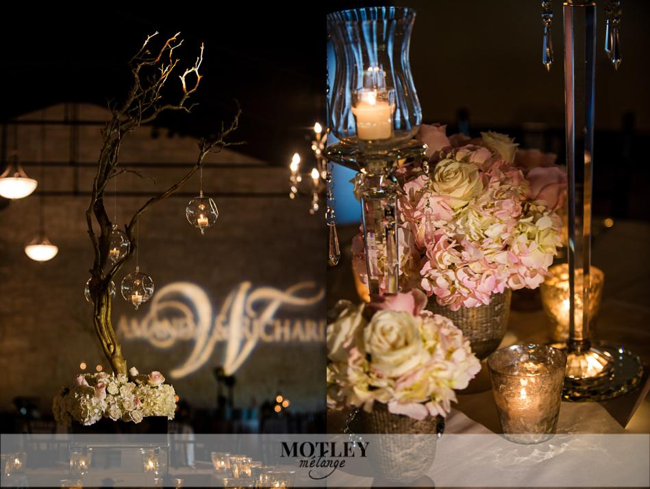 briscoe-manor-wedding-photos-09