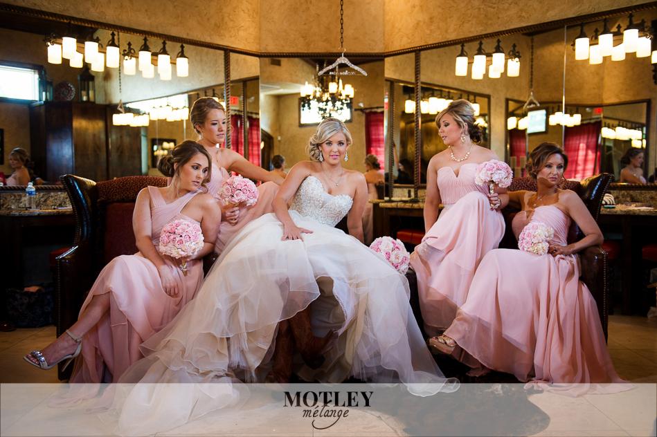 briscoe-manor-wedding-photos-15