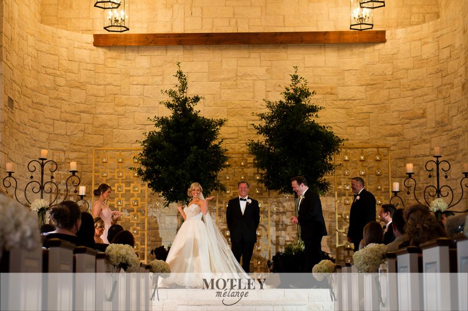 briscoe-manor-wedding-photos-16