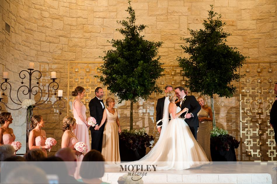 briscoe-manor-wedding-photos-17