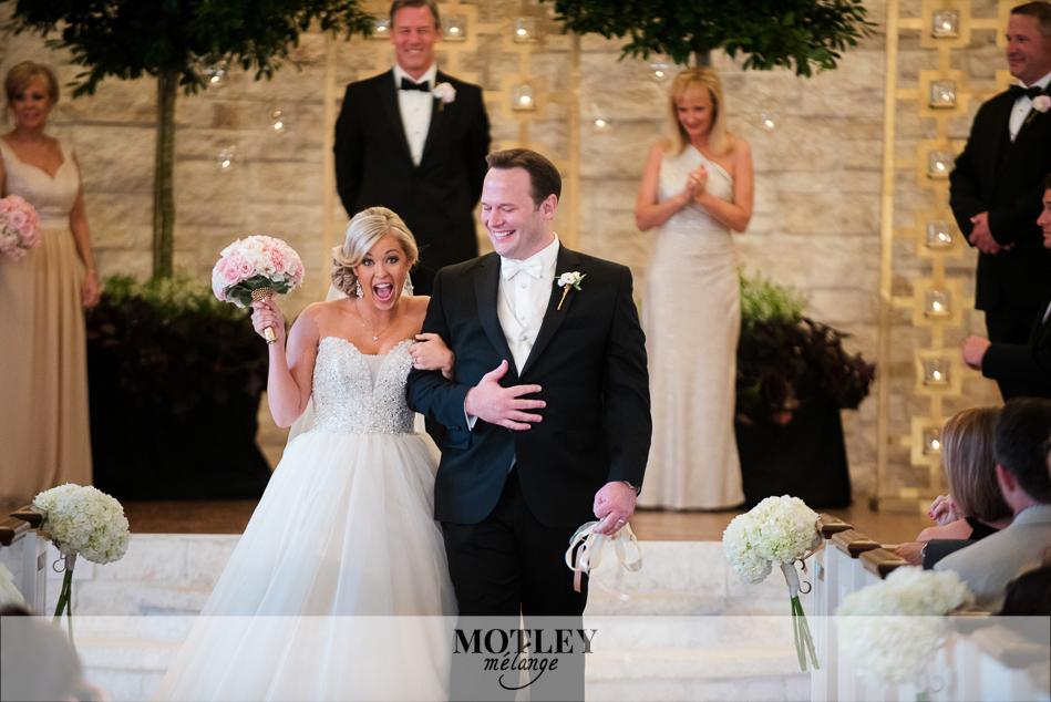 briscoe-manor-wedding-photos-18