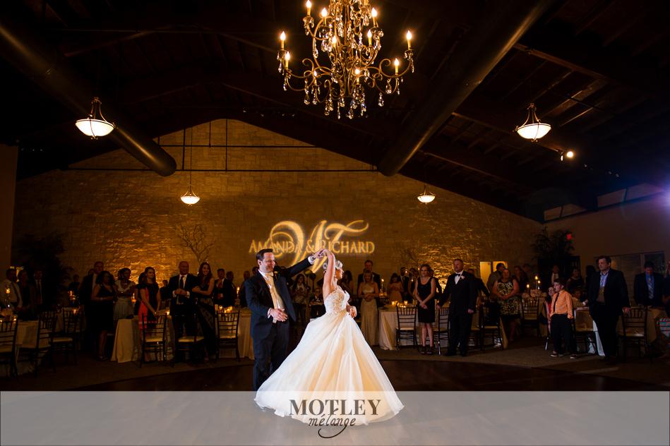 briscoe-manor-wedding-photos-19
