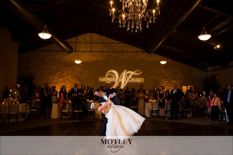 briscoe-manor-wedding-photos-20