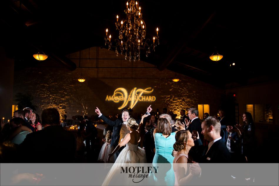 briscoe-manor-wedding-photos-21