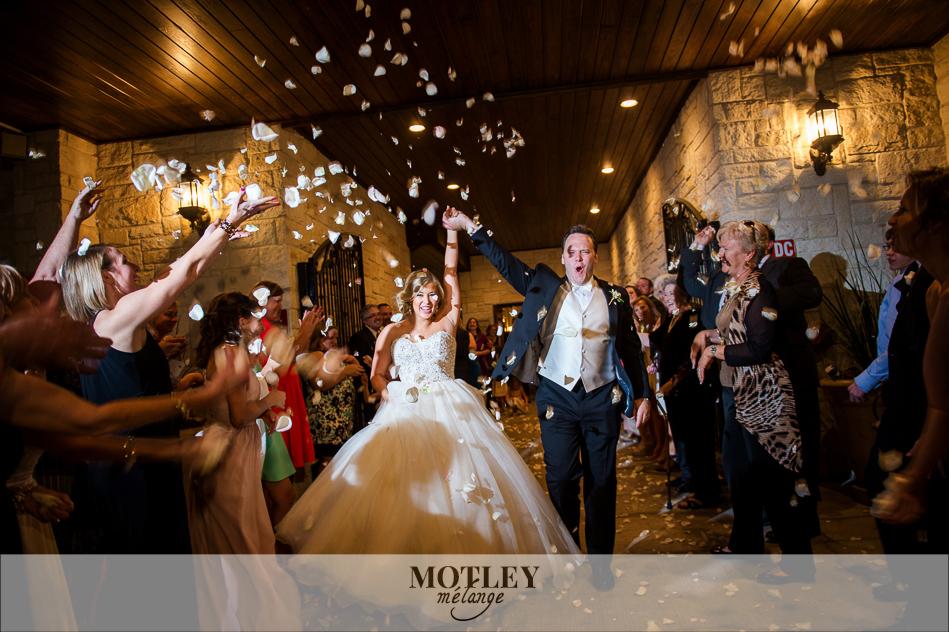 briscoe-manor-wedding-photos-22