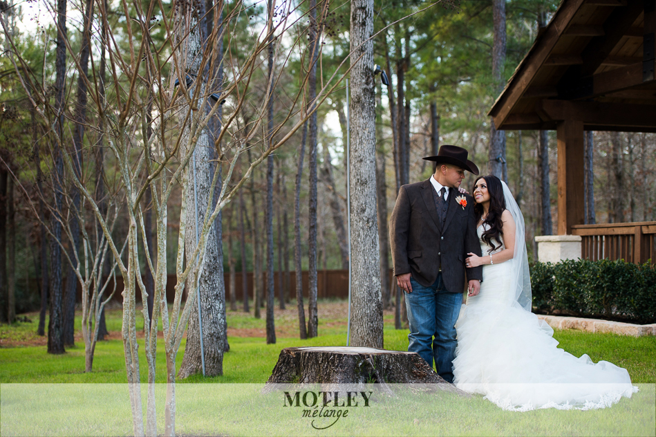 country-wedding-venue-houston-003