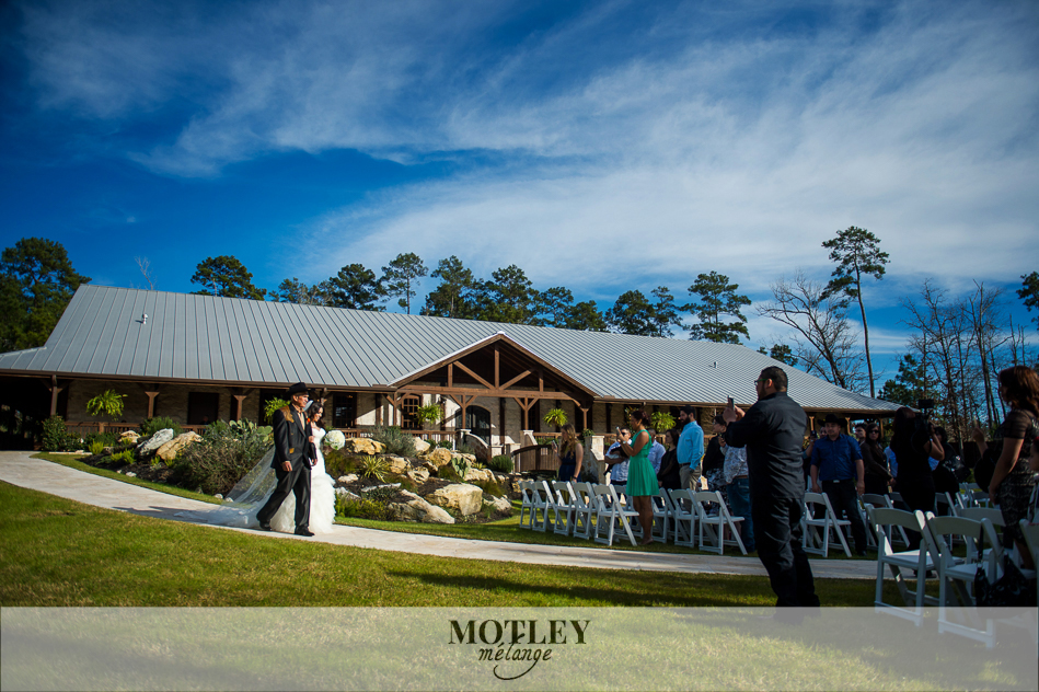 country-wedding-venue-houston-016