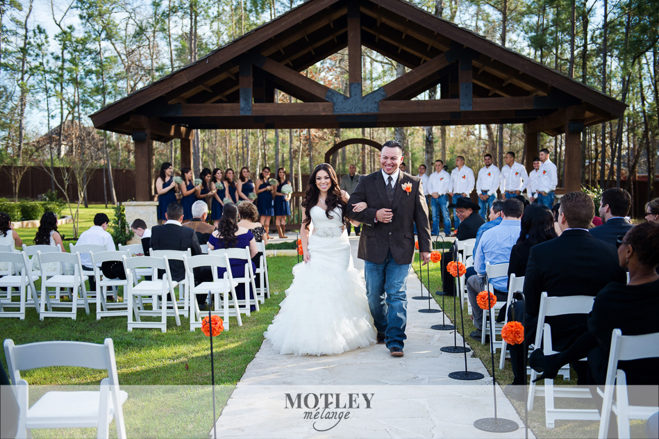 country-wedding-venue-houston-022