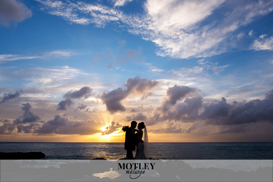 cozumel-mexico-destination-wedding-photographer-01