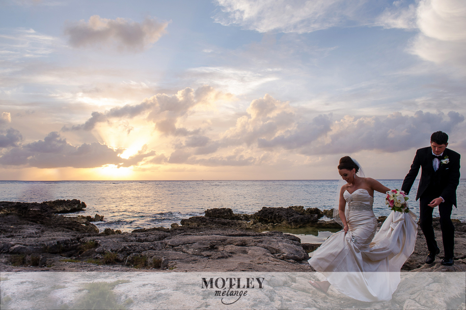 cozumel-mexico-destination-wedding-photographer-02