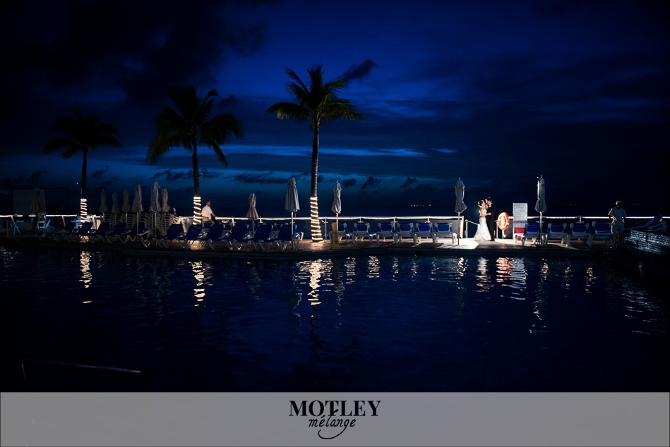 cozumel-mexico-destination-wedding-photographer-03