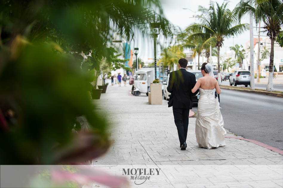 cozumel-mexico-destination-wedding-photographer-04