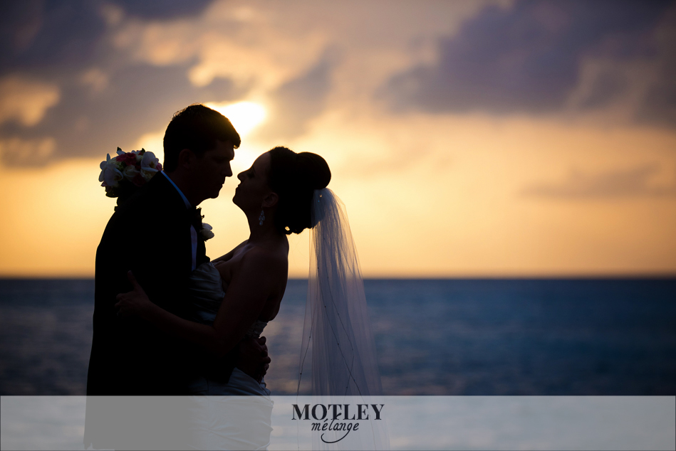 cozumel-mexico-destination-wedding-photographer-06