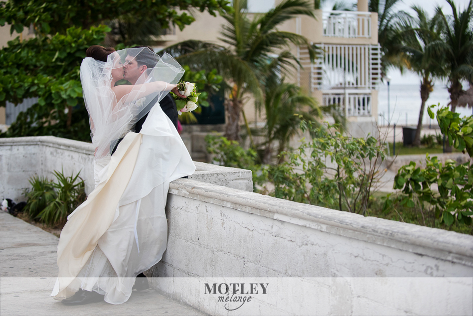 cozumel-mexico-destination-wedding-photographer-08