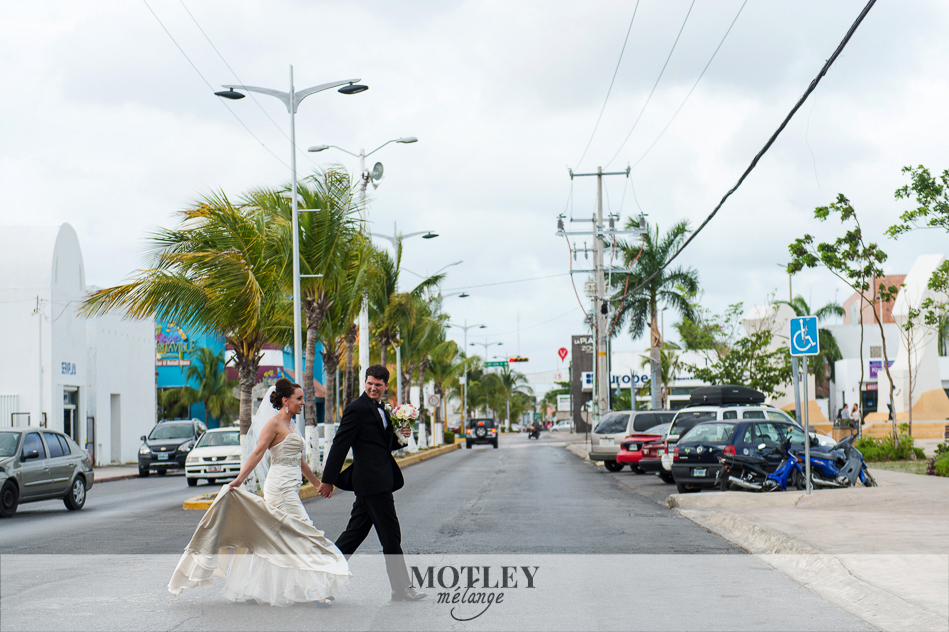 cozumel-mexico-destination-wedding-photographer-10