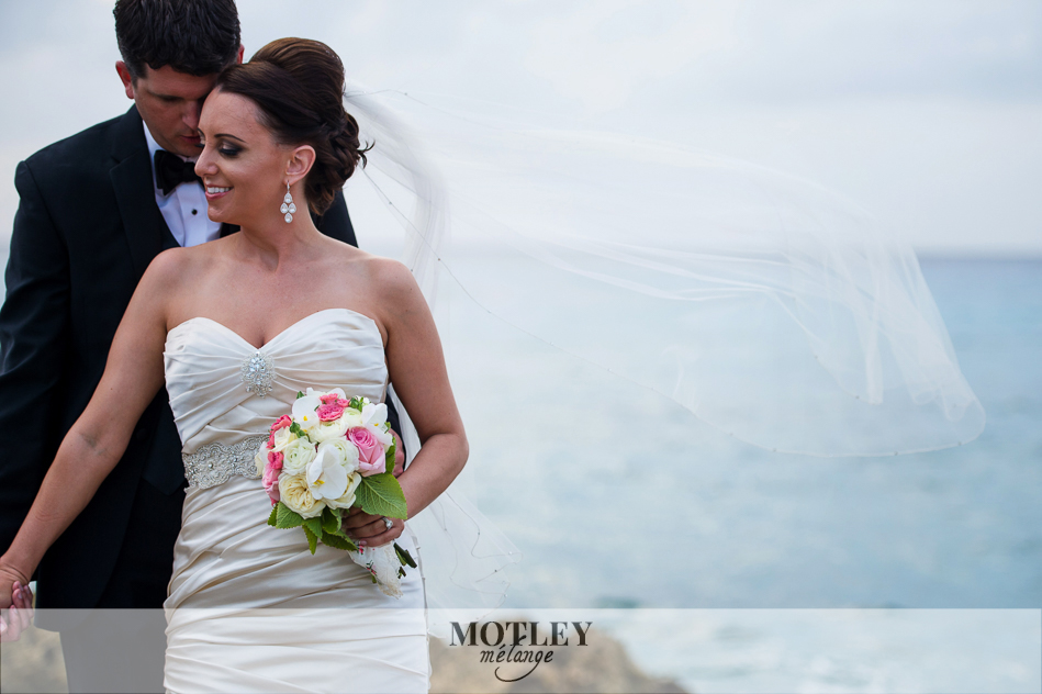 cozumel-mexico-destination-wedding-photographer-11