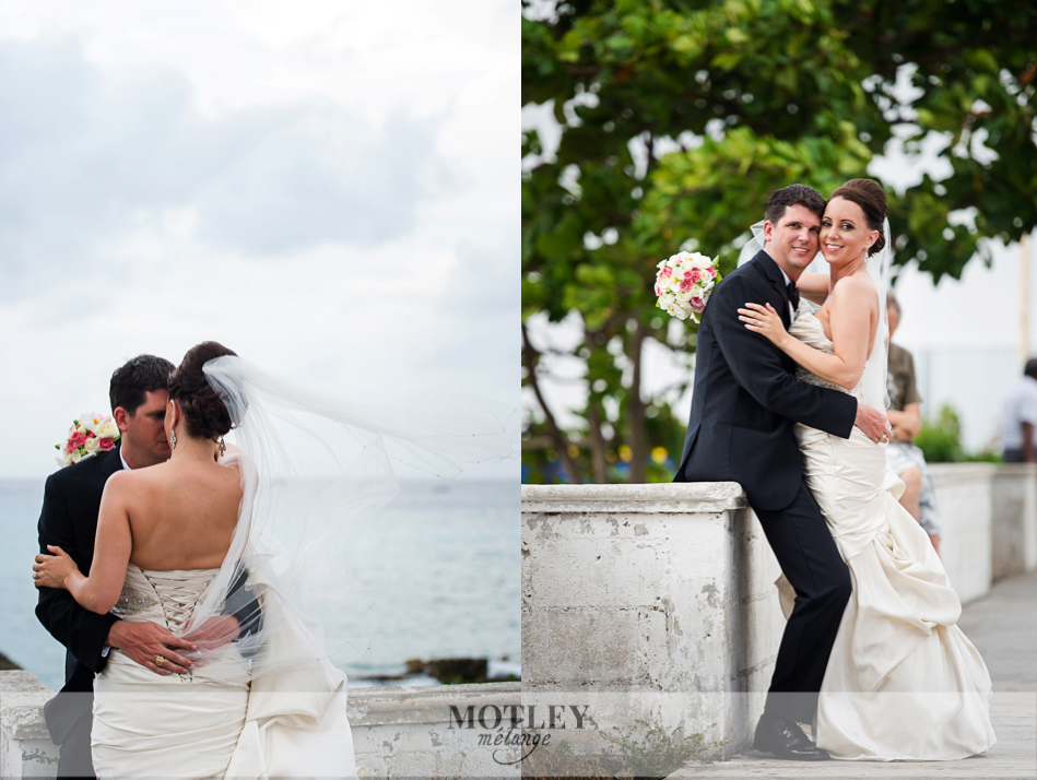 cozumel-mexico-destination-wedding-photographer-12