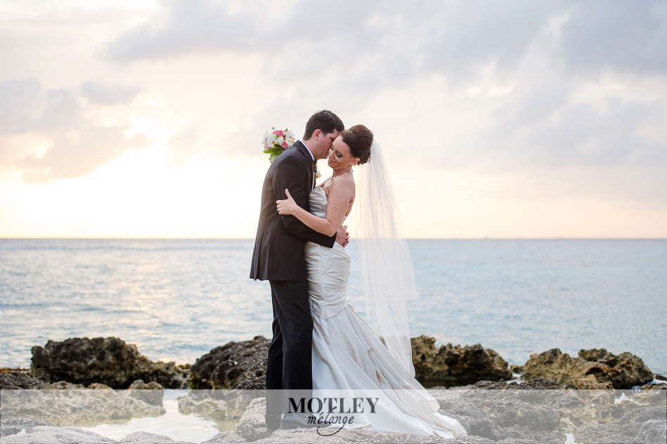 cozumel-mexico-destination-wedding-photographer-13