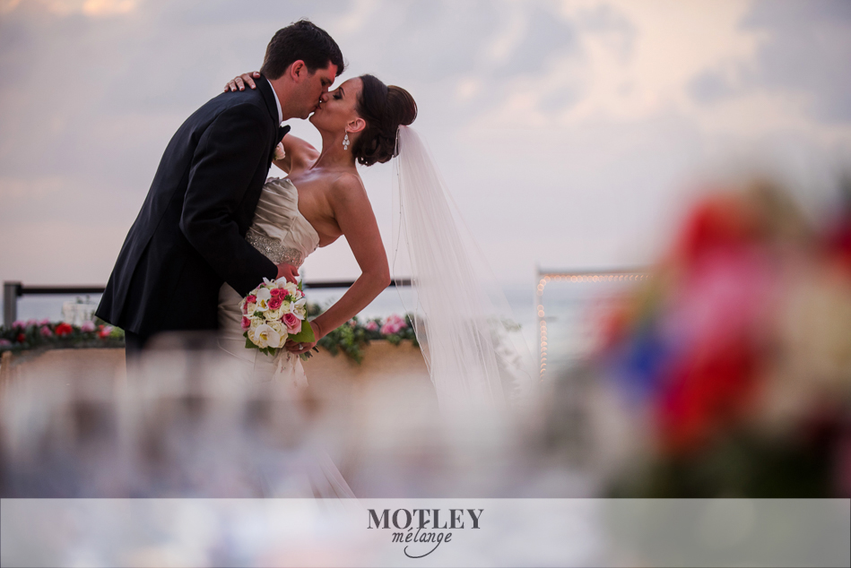 cozumel-mexico-destination-wedding-photographer-15