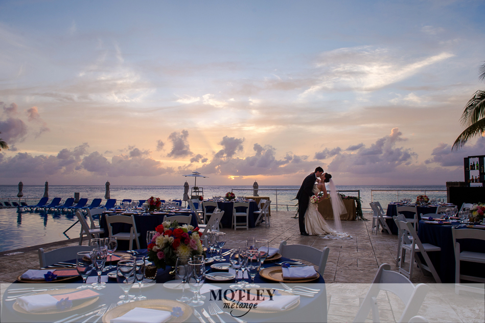 cozumel-mexico-destination-wedding-photographer-16