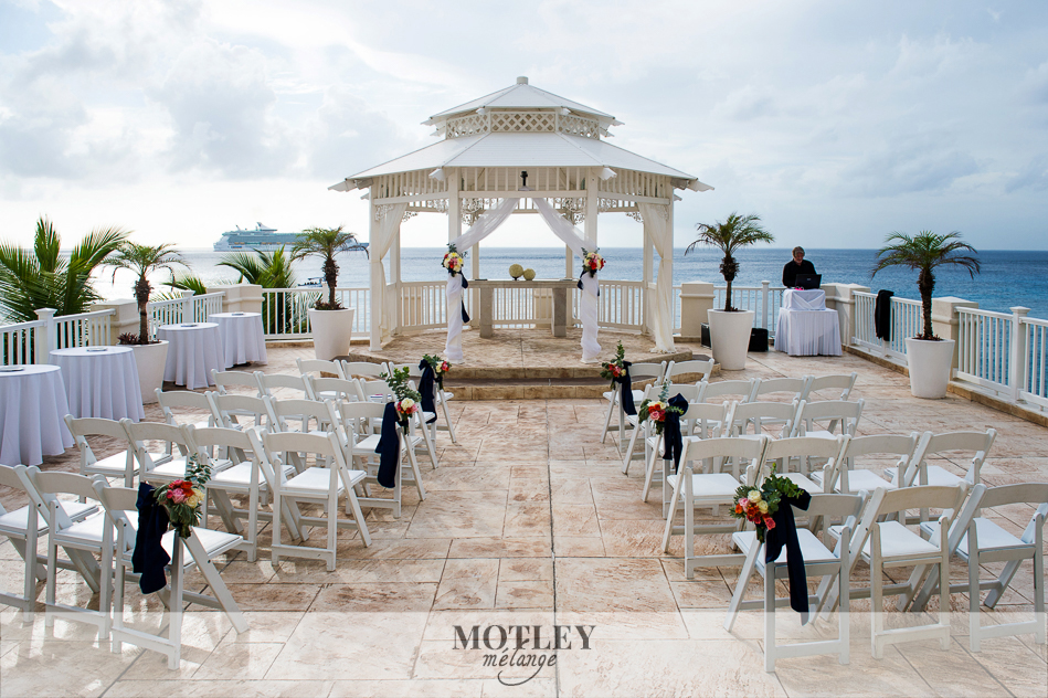 cozumel-mexico-destination-wedding-photographer-17