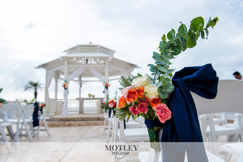cozumel-mexico-destination-wedding-photographer-18