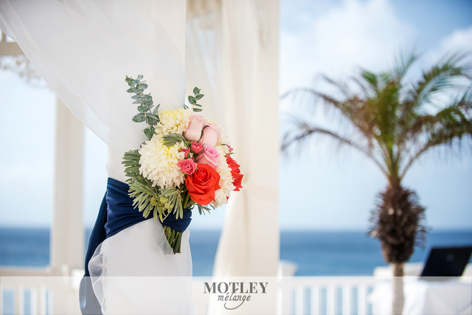 cozumel-mexico-destination-wedding-photographer-21