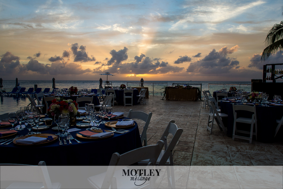 cozumel-mexico-destination-wedding-photographer-22