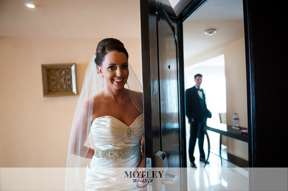 cozumel-mexico-destination-wedding-photographer-35