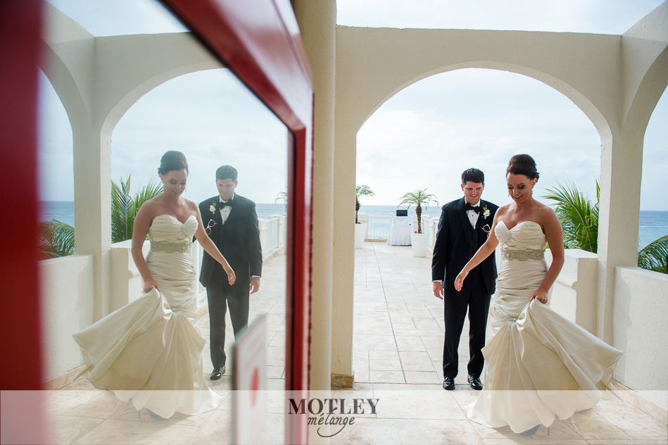 cozumel-mexico-destination-wedding-photographer-37