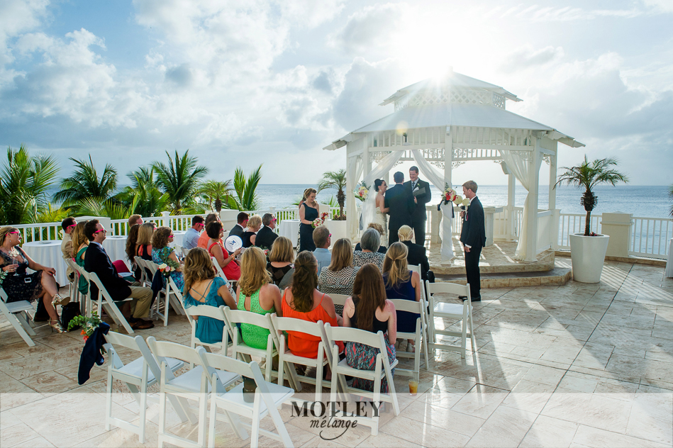 cozumel-mexico-destination-wedding-photographer-40