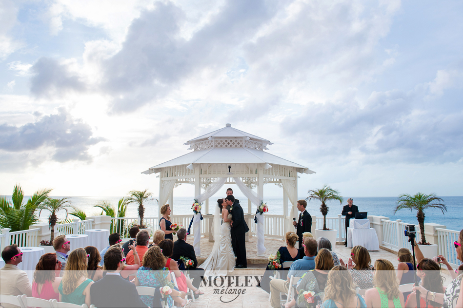 cozumel-mexico-destination-wedding-photographer-42