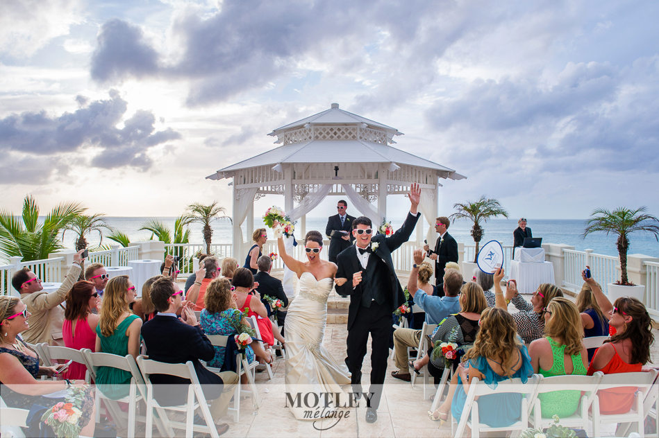 cozumel-mexico-destination-wedding-photographer-43