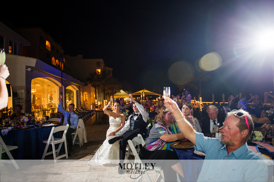 cozumel-mexico-destination-wedding-photographer-45
