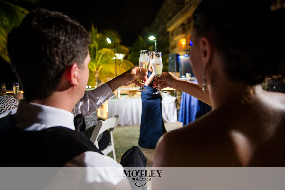cozumel-mexico-destination-wedding-photographer-46