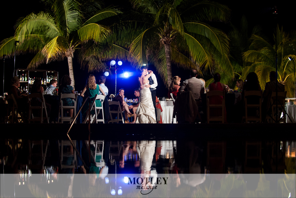 cozumel-mexico-destination-wedding-photographer-49