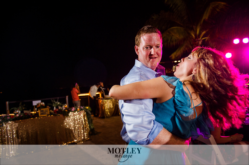 cozumel-mexico-destination-wedding-photographer-51