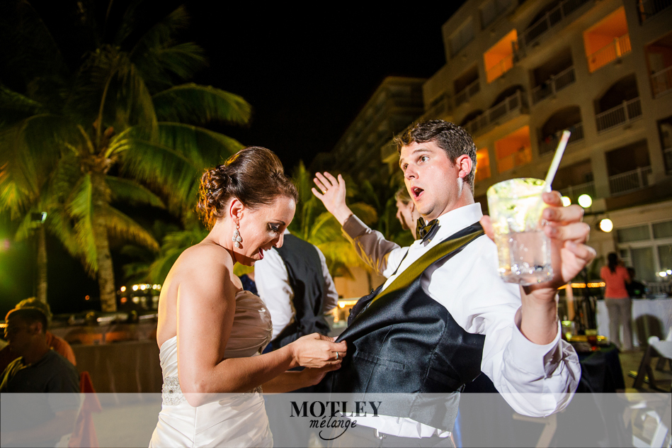 cozumel-mexico-destination-wedding-photographer-52