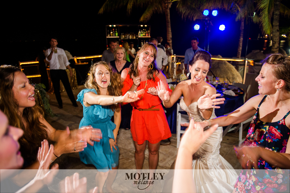 cozumel-mexico-destination-wedding-photographer-53