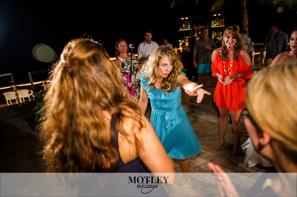 cozumel-mexico-destination-wedding-photographer-54
