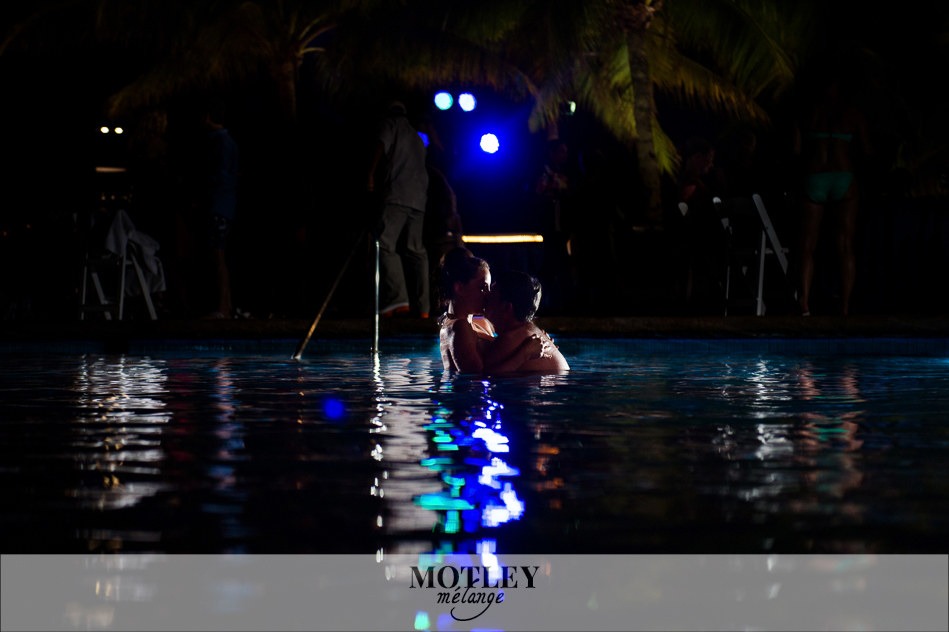 cozumel-mexico-destination-wedding-photographer-60