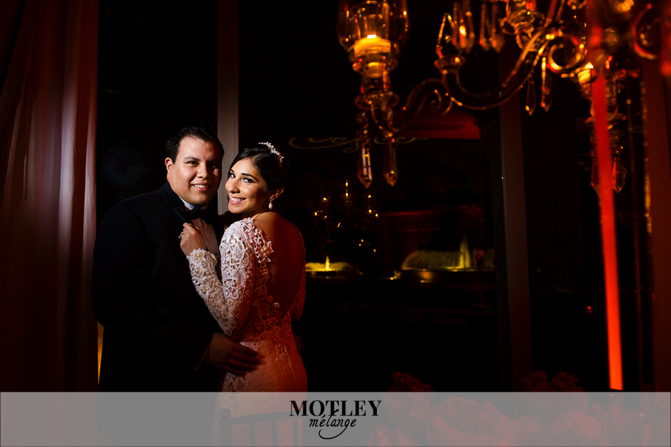 hotel-zaza-houston-wedding-photos-02