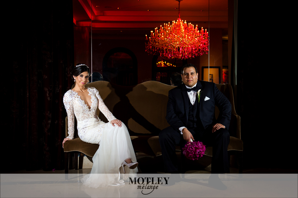 hotel-zaza-houston-wedding-photos-05