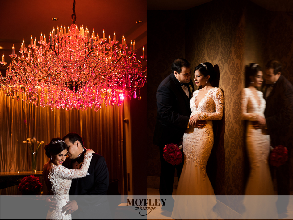 hotel-zaza-houston-wedding-photos-08