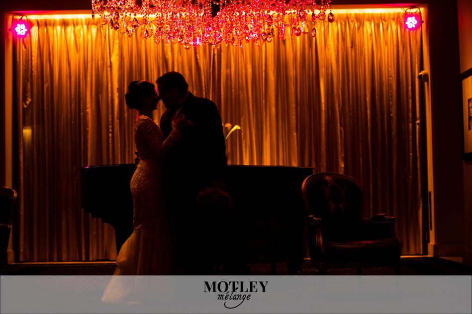 hotel-zaza-houston-wedding-photos-10