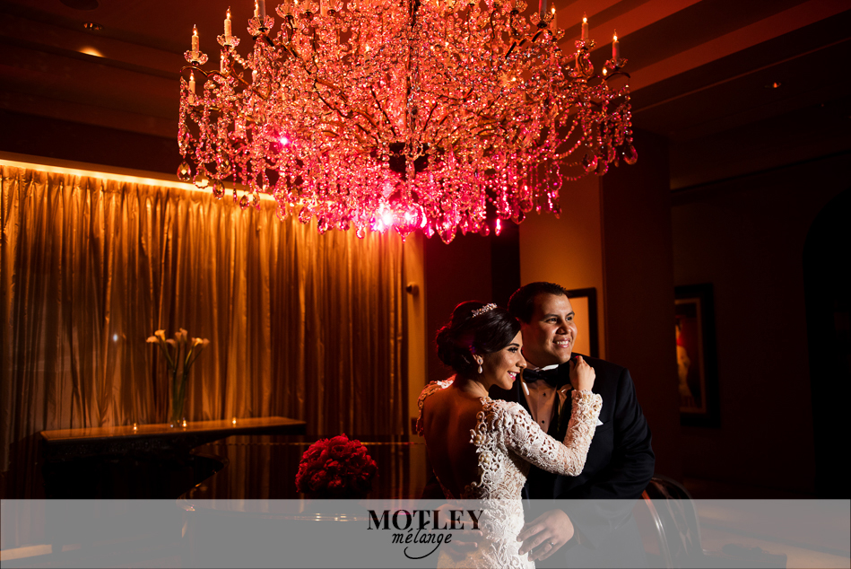 hotel-zaza-houston-wedding-photos-12