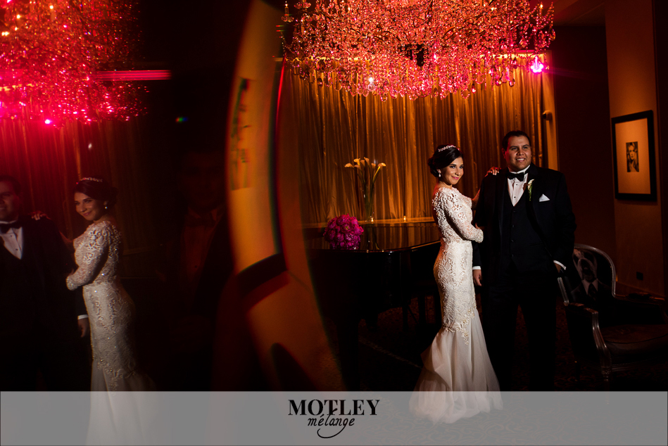hotel-zaza-houston-wedding-photos-13