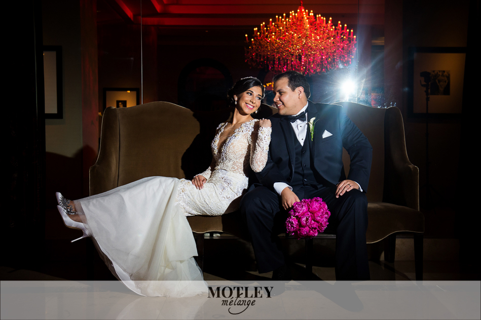 hotel-zaza-houston-wedding-photos-15